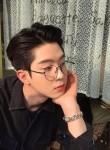愿意做我的小宝贝吗, 26  , Dongyang