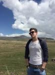 Daniel, 20  , Novovoronezh