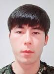 NURIK , 25  , Anseong