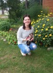Julija , 30  , Daugavpils
