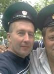mihail, 52  , Donetsk