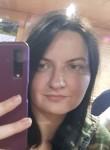 Katrin, 31, Moscow