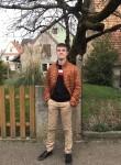 Kevin, 18  , Bad Bergzaben