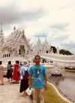 ธนวัฒน์, 44  , Bangkok