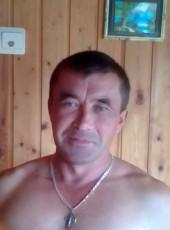 Dmitriy, 38, Russia, Chistopol
