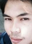 ปอนด์, 23 года, ชลบุรี