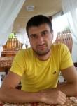 Saptan, 33  , Balti