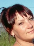lusa, 20  , Krasnokamsk