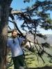 Aleksandr, 30 - Just Me Photography 14