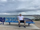 Aleksandr, 30 - Just Me Photography 12