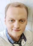 Sergey, 26  , Staraya Kupavna