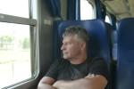 Boris, 53 - Just Me Photography 1