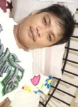 Niel angelo Laña, 29  , Cagayan de Oro