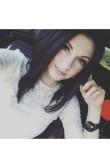 Yana Grinenko, 29, Moscow