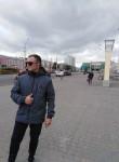 Denis, 18  , Barnaul