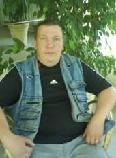 Юрий, 55, Россия, Екатеринбург