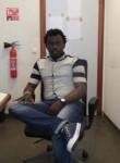 champikilo, 33  , Libreville