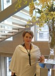 Elena, 48, Vyborg