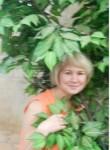 Lena, 56  , Severodvinsk