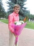 yuryurd881