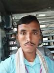 Mukesh Dhindod, 52  , Jhabua