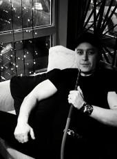 Yuriy, 42, Russia, Moscow