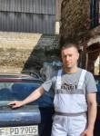 Vasiliy Eryemin, 42  , Elz