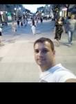 Aleksey, 33  , Izhevsk