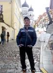Zvia, 18  , Tallinn