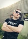 Aleksey, 23  , Alapayevsk