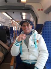 Daniel, 61, Germany, Furth (Bavaria)