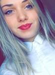 rihanna, 21 год, Manresa