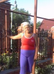Zoya, 57  , Murmansk