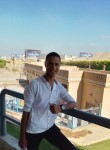 محمد, 22, Toukh