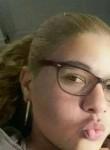 Erica, 38  , Ararangua