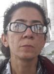 Takhmina , 44  , Dushanbe