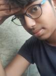 Sunny, 25  , New Delhi
