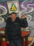 Eduard, 39  , Murashi