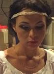 natali, 32, Petrozavodsk