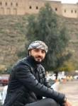abdullah, 34, Istanbul
