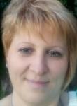 Elena, 48  , Yadrin