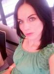 Татьяна, 36 лет, Горад Мінск