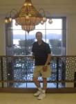Jimmy Roshdy, 37  , Alexandria