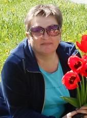 Galentina, 49, Russia, Labinsk