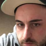 Giammy, 29  , Olgiate Olona