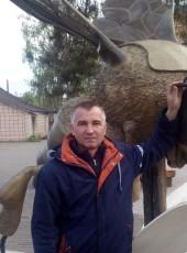Микола, 47, United States of America, Mountain View