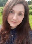 Ekaterina, 24, Saint Petersburg
