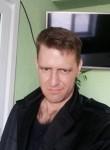VYaChESLAV, 39  , Nevinnomyssk