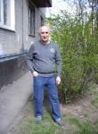 viktor, 78, Saint Petersburg