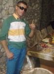 NE PROSTOY, 30, Jalal-Abad